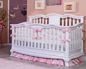 configurations  twin cribs  choose images  pinterest twin beds twin