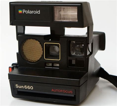 polaroid best the 10 best polaroid instant cameras of 2017 reviews
