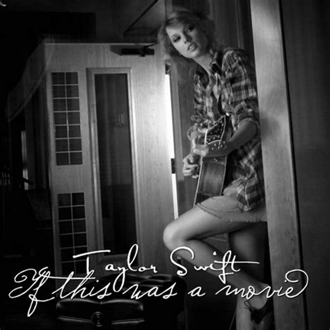 download film eiffel i m in love extended 2004 if this was a movie fanmade single cover taylor swift