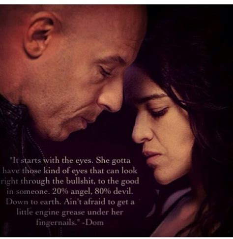 fast and furious quotes dom fast and furious letty quotes quotesgram