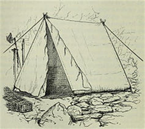 whymper tent wikipedia