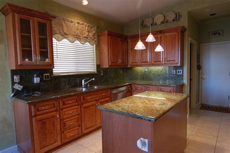 Quality Kitchens by S Quality Kitchens S Quality Kitchen