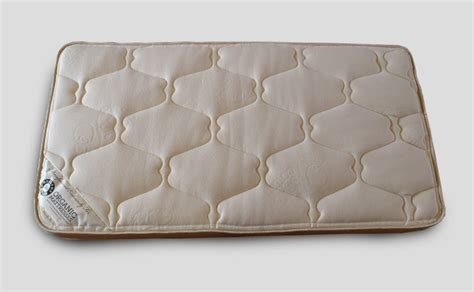 Best Organic Crib Mattress Organic Crib Mattress Healthy Choice