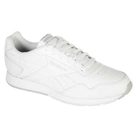 sears mens athletic shoes reebok wide width casual athletic shoe step into sneakers