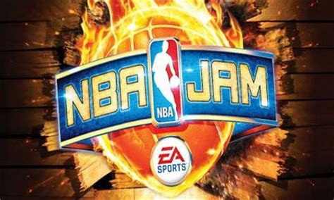 nba jam cheats android nba jam hack cheats kostenlos k 228 ufe hack ios android