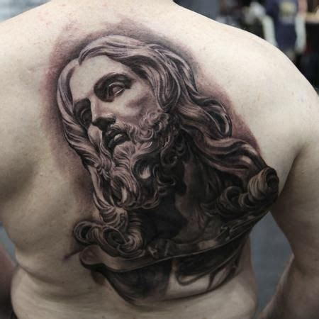 37 best stefano alcantara images 356 best images about christian tats on cross