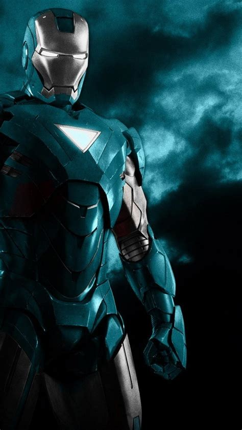 wallpaper iphone 6 under armour iron man wallpaper for phone group 61