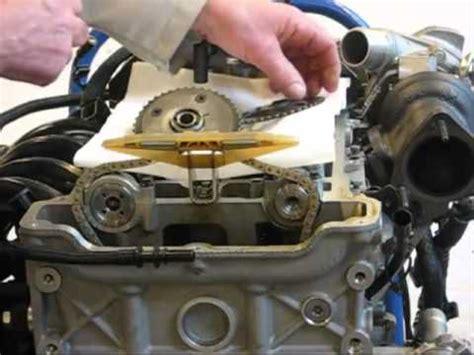 Coper Pompa Oli Suzuki K10 Turbo calage distribution