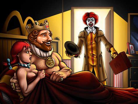 imagenes comicas en 3d wallpapers divertidos para comenzar la semana 1 176 parte