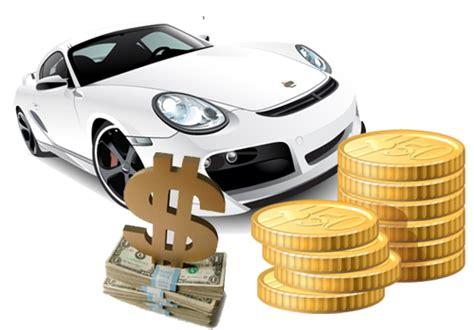 honda financial services phone number make payment honda financial services payoff address