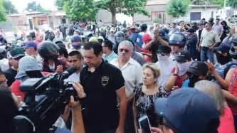 la gaceta aumento a la policia de tucuman 2016 una ong solicita a la justicia que anule el aumento que el