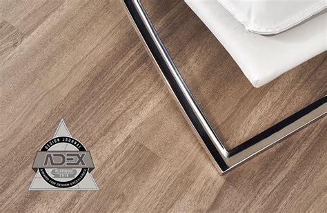design journal adex awards parterre s ingrained designs win adex awards