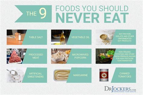 top 3 healthy fats top 3 healthy fats which fats to never eat drjockers
