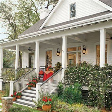 southern living porches 17 best images about southern living house plans on