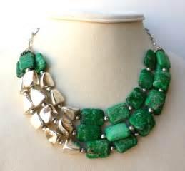the bold the beautiful statement jewellery big skies