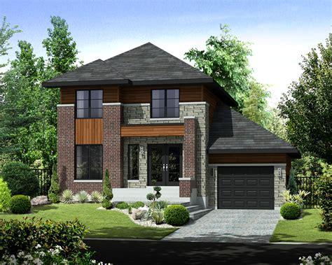 modern style house plan 1 beds 1 baths 600 sq ft plan contemporary style house plan 3 beds 1 00 baths 1464 sq