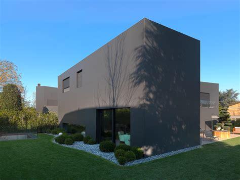casa tua arredamenti rovato facciata casa tortora decorare la tua casa