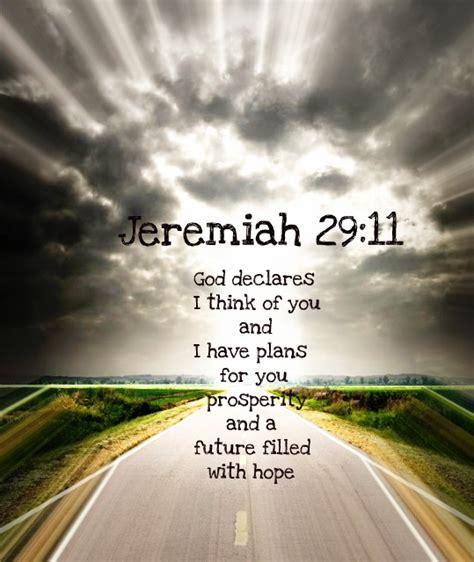 christmas cards  inspirational bible verses wallpaper jeremiah  god  plans