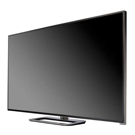 Ces 2007 Vizios 47 Inch Hd 1080p Lcd For 1650 by 70 Inch Visio 28 Images Vizio M70 C3 70 Inch 4k Ultra