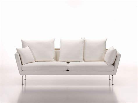 vitra sofa buy vitra suita sofa pointed three seater online at