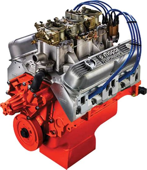turn key 383 v8 engines for sale autos post