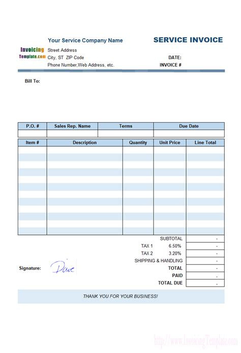 8 weekly status report template cashier resume