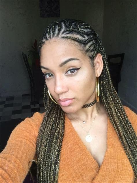 tiwa savage hair styles tiwa savage ghana weaving hairstyles it suits her best