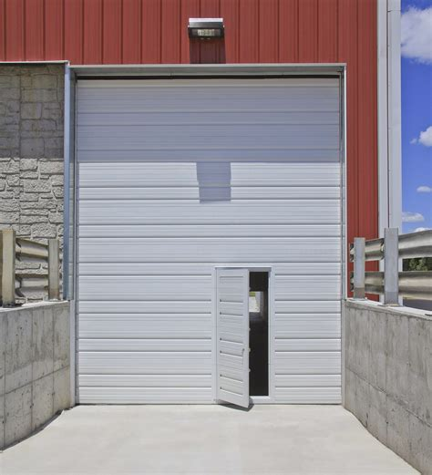 doors done right nj reviews commercial specialty door installation in