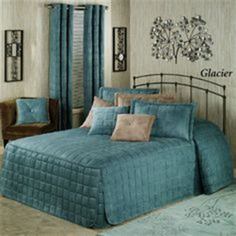 fitted coverlet 1000 images about sewing projects on pinterest welding