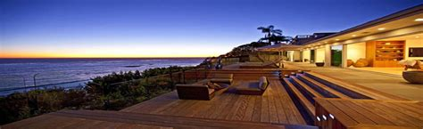 newport beach house rentals newport beach resort homes vacation homes in newport beach for less than hotel prices