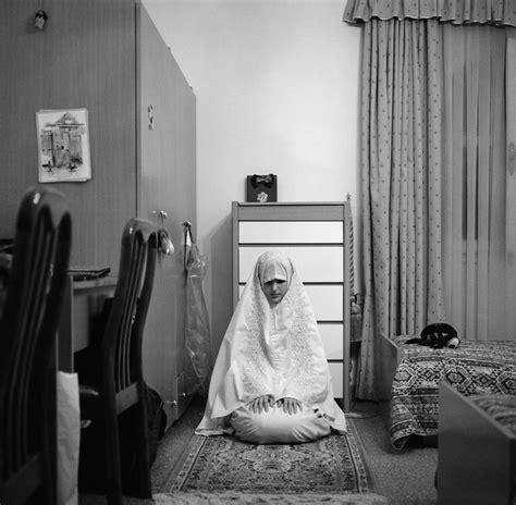 Bedroom Tax Muslim Prayer Of The Revolutions Elliott