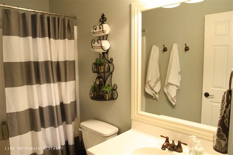 Paint Colors For Bathrooms by Bath 2