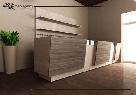 arredamenti fano negozi arredamento fano preventivo arredamento negozi a