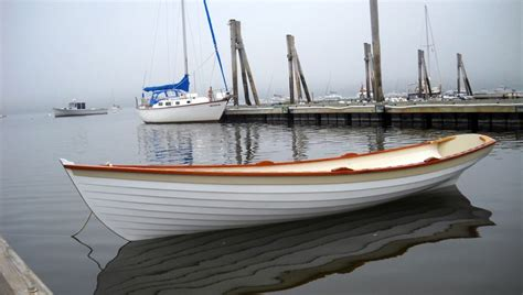 one man wooden boat plans 82 best images about beautiful small boats on pinterest