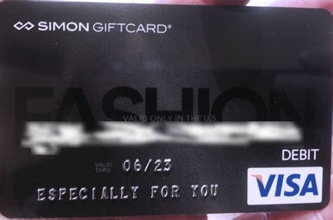 Simon Mall Gift Cards - simon malls gift card lamoureph blog