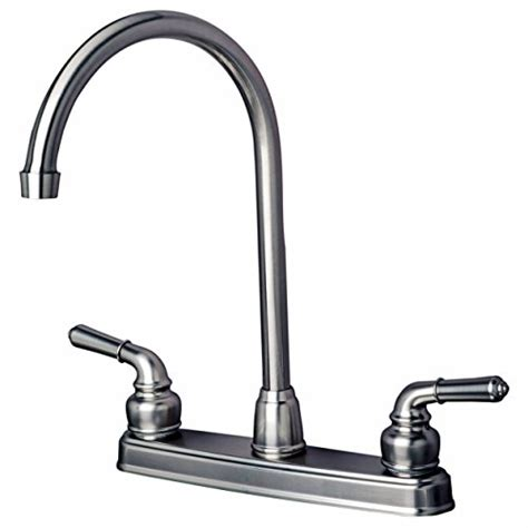 clogged kitchen faucet clogged delta faucet drain home inventory business