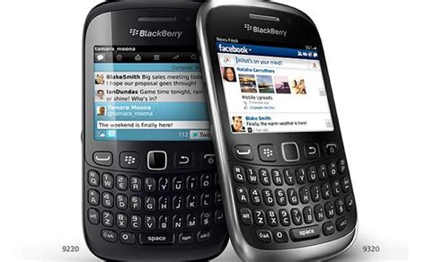 descargar imagenes para whatsapp blackberry descargar whatsapp para blackberry 9320 rwwes