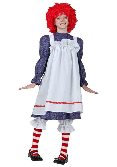 rag doll costume rag doll costume baby www pixshark images