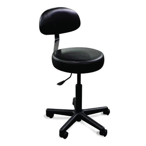 Doctor Stool by Comfort Doctor S Stool 2060 G