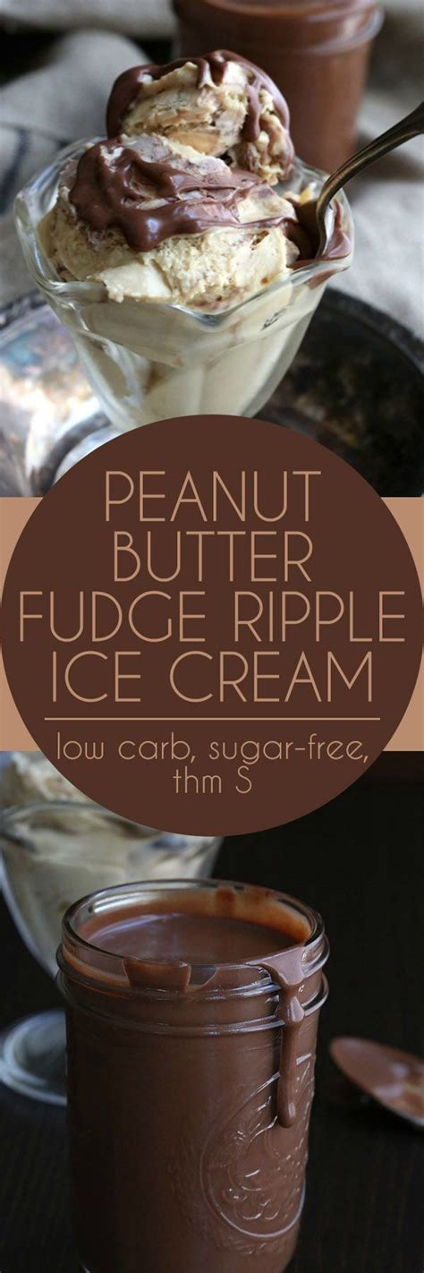 Peanut Butter Sugar Detox by 330 Best 21 Day Sugar Detox Images On 21 Day
