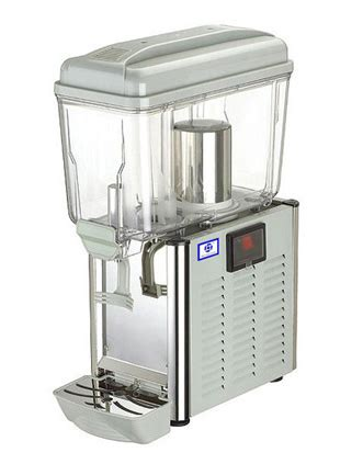 Juice Dispenser Tempat Juice 8 Liter 1x12l 3 8 176 c ce stirring countertop beverage juice dispenser tt j51a