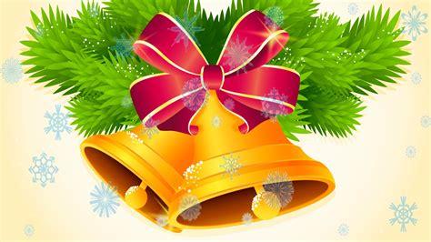 imagenes alusivas ala navidad canas de bel 233 n con letra karoke instrumental