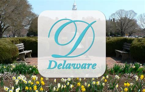 Deljis Search Delaware Gov Official Website Of The State Of Delaware