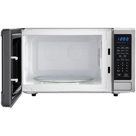 countertop microwave best counter microwave countertops smc1132cs sharp appliances 1 1 cu ft 1000w counter