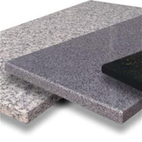 Granit Sohlbank by Naturstein Wolf Fensterbank Und Sohlbank Aus Granit Und