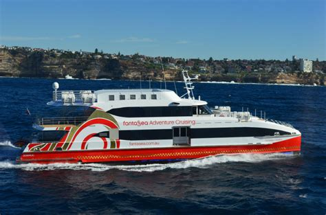 parramatta boat cruise grand blue mountains tour all inclusive gray line