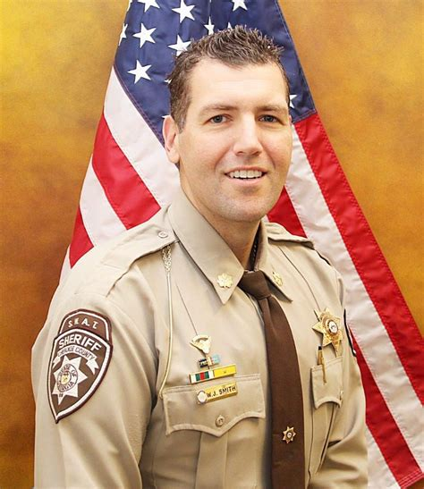 command staff sheriff s office