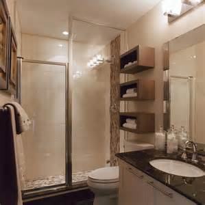 condo bathroom on florida condo decorating - Condo Bathroom Ideas