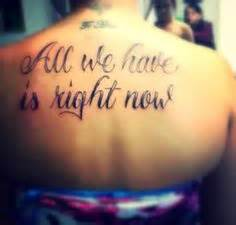 tattoo gun lyrics love this mgk tattoo want the first half of the quote on