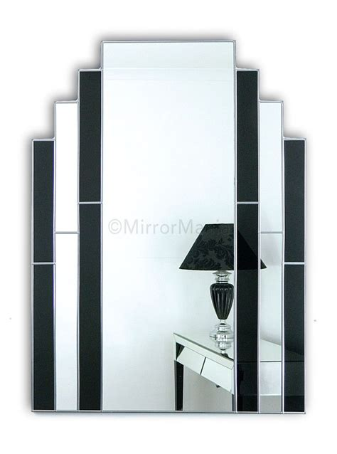 bathroom wall mirrors sale 42 best autumn sale images on pinterest art deco mirror